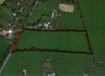 Thumbnail Property for sale in C. 5 Acres At Riverstown, Kilmessan, Meath