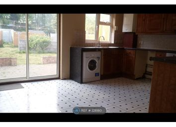 Thumbnail 3 bed semi-detached house to rent in Ruskin Avenue, Welling