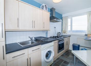 Thumbnail 1 bedroom flat to rent in Farnborough House, Fontley Way, Roehampton