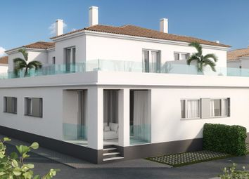 Thumbnail 3 bed chalet for sale in Orihuela Costa, Orihuela Costa, Alicante, Valencia, Spain