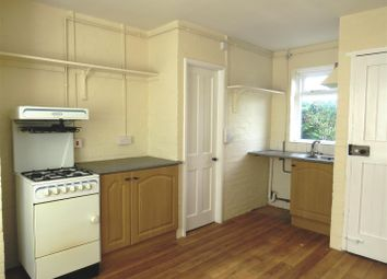 3 bed property to rent in Colman Road, Norwich NR4