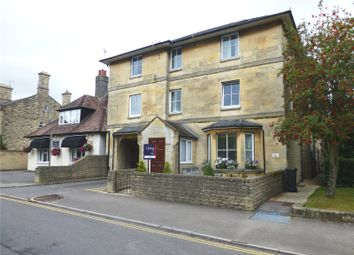 Thumbnail 1 bedroom flat to rent in Victoria Road, Cirencester, Gloucestershire