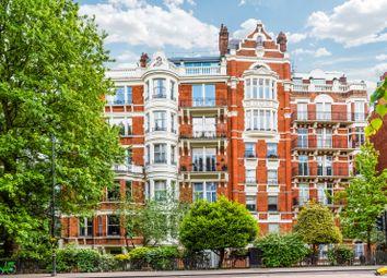 4 bed flat for sale in Wellington Court, 116 Knightsbridge, London SW1X