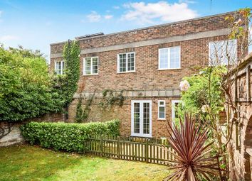3 bed detached house for sale in Molyneux Park Gardens, Tunbridge Wells TN4