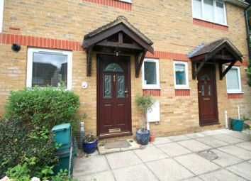 Thumbnail 2 bed property to rent in Wyeths Mews, Epsom