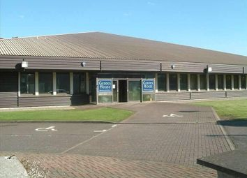 Thumbnail Serviced office to let in Geddes House Business Centre, Livingston