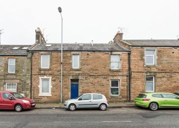 Thumbnail 1 bedroom flat for sale in 50/3 Drum Street, Gilmerton, Edinburgh