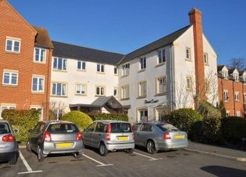 Thumbnail 1 bedroom property for sale in Swan Lane, Faringdon