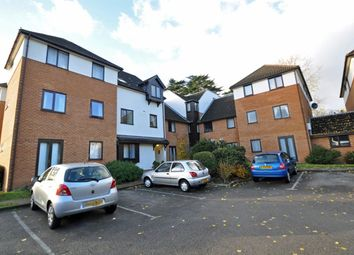 Thumbnail 1 bed flat to rent in Lancastria Mews, Boyndon Road, Maidenhead