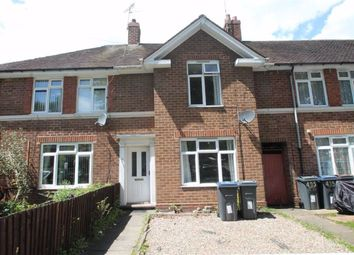 3 bed terraced house for sale in Alwold Road, Quinton, Birmingham B29