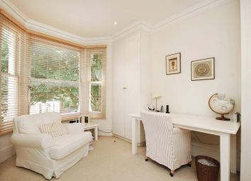 Thumbnail 4 bedroom semi-detached house to rent in Heathfield Gardens, Chiswick