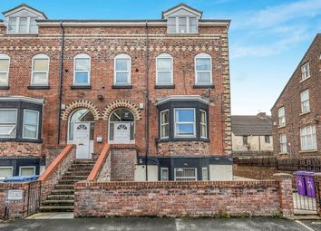Thumbnail 2 bedroom flat to rent in Radnor Place, Liverpool