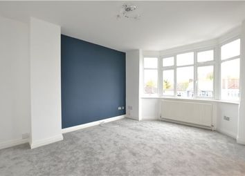 Thumbnail 1 bed flat for sale in Shaldon Road, Horfield, Bristol