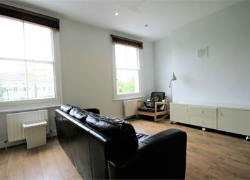 Thumbnail 2 bed detached house to rent in Millbrook Road, London