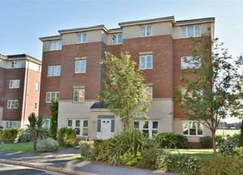 2 bed flat for sale in Ledgard Avenue, Leigh WN7