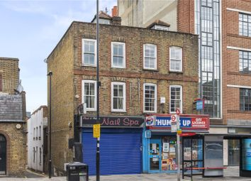 2 bed maisonette for sale in Essex Road, Angel, Islington N1