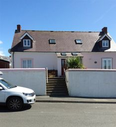 Thumbnail 2 bed semi-detached bungalow to rent in Wilson Meadow, Broad Haven, Haverfordwest