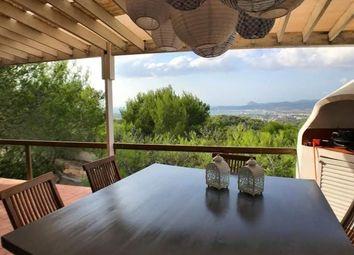 Thumbnail 3 bed villa for sale in Cami d`En Dentals, S/N, 07829 San Agustín, Islas Baleares, Spain