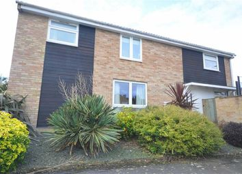 Thumbnail 4 bed detached house for sale in St Nicholas Drive, Cheltenham, Gloucestershire