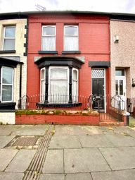 2 bed terraced house for sale in Knowsley Road, Bootle L20
