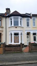 Thumbnail 3 bed terraced house for sale in Winter Avenue, London