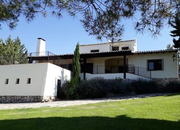Thumbnail 4 bed detached house for sale in Buendia, Cuenca, Castilla-La Mancha, Spain