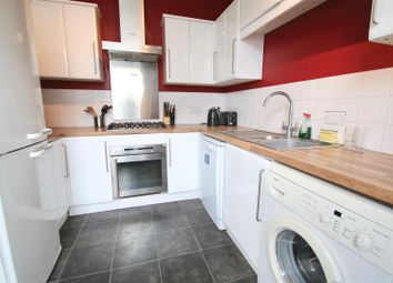 Thumbnail 3 bed property to rent in Beecham Road, Fratton, Portsmouth