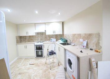 Thumbnail Studio to rent in Northfield Road, Hounslow