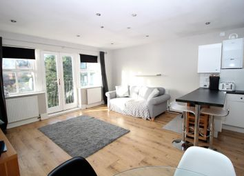 Thumbnail 2 bed flat to rent in Flat 4, Endcliffe Rise Court, 18 Endcliffe Rise Road, Sheffield