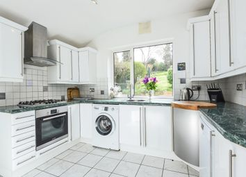 Thumbnail 3 bed semi-detached house for sale in Hartley Down, Purley