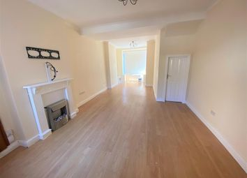 Thumbnail 3 bed property to rent in Summerville Terrace, Harborne Park Road, Harborne, Birmingham