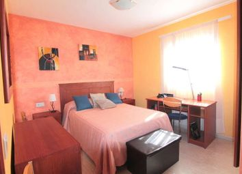 Thumbnail 2 bed apartment for sale in Lanzarote, Spain