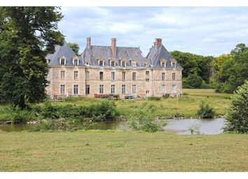 Thumbnail 8 bed property for sale in 49000, Angers, Fr