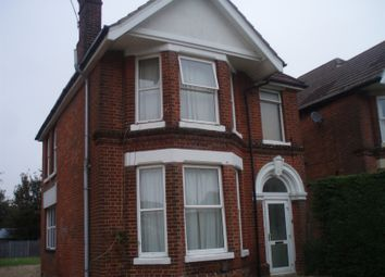 Thumbnail Property to rent in Winchester Road, Bassett, Southampton