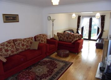 5 bed semi-detached house for sale in Blake Avenue, Barking IG11