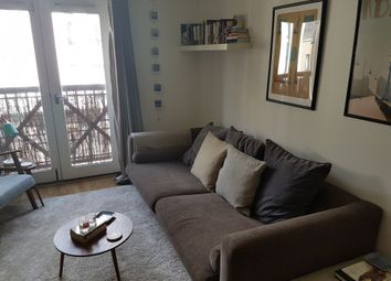 Thumbnail 1 bed flat to rent in Russia Lane, Bethnal Green