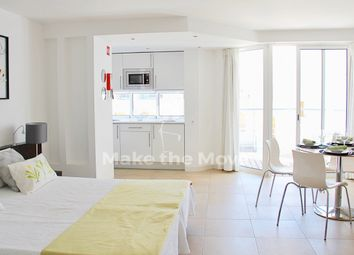 Thumbnail 1 bed apartment for sale in Cabanas, Tavira, East Algarve, Portugal