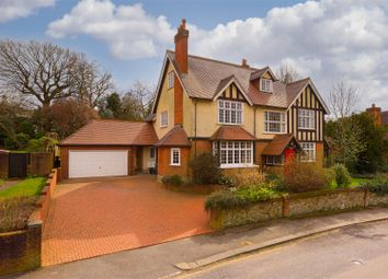 Hillfield Road, Redhill RH1. 6 bed property for sale