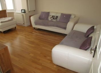 Thumbnail 5 bed semi-detached house to rent in London Road, Reading