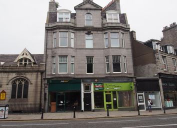 Thumbnail 1 bed flat to rent in Union Street, Flat