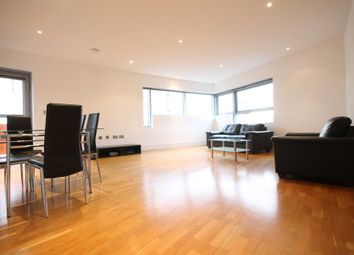 Thumbnail 3 bedroom flat for sale in The Lock, 41 Whitworth Street West, Southern Gateway