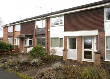 Thumbnail 2 bed semi-detached house to rent in Cumbria Walk, Mickleover, Derby