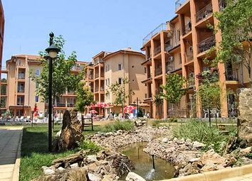 Thumbnail 1 bed apartment for sale in Casa Brava 2, Sunny Beach, Bulgaria