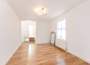 Thumbnail 3 bed flat for sale in Redfern Road, Harlesden