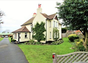 4 bed detached house for sale in Copthorne Bank, Copthorne, Crawley, West Sussex. RH10