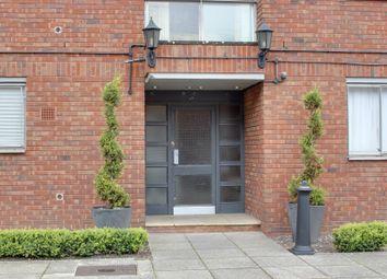 Thumbnail 1 bed flat to rent in Tavistock Road, Croydon