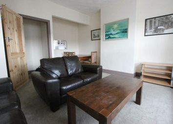 Thumbnail 2 bed flat to rent in Whitchurch Road, Heath