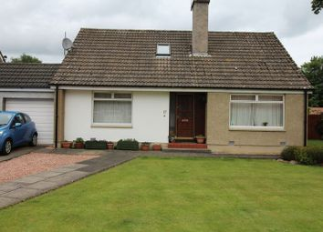 Thumbnail 3 bed property to rent in Raith Drive, Kirkcaldy