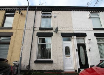 Thumbnail 3 bed terraced house to rent in Beech Street, Bootle, Liverpool