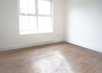 Thumbnail 1 bed flat to rent in Calcutta Road, Tilbury